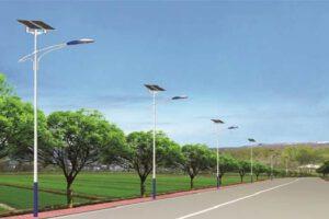 solar-lighting-project