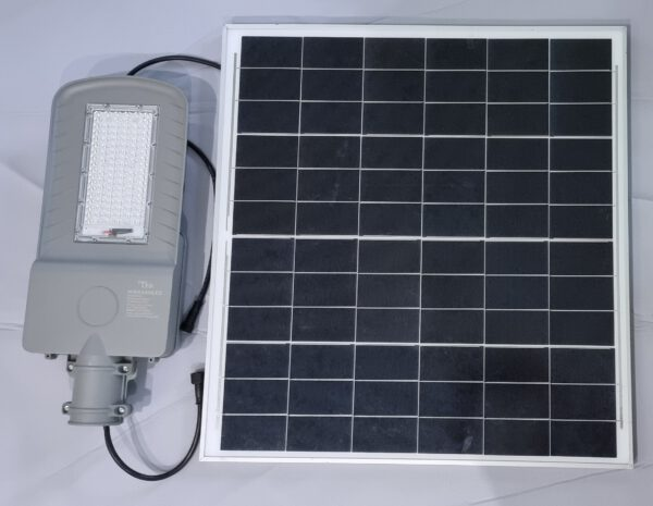 den solar ls2a